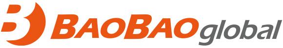 中国輸入代行BAOBAOglobal